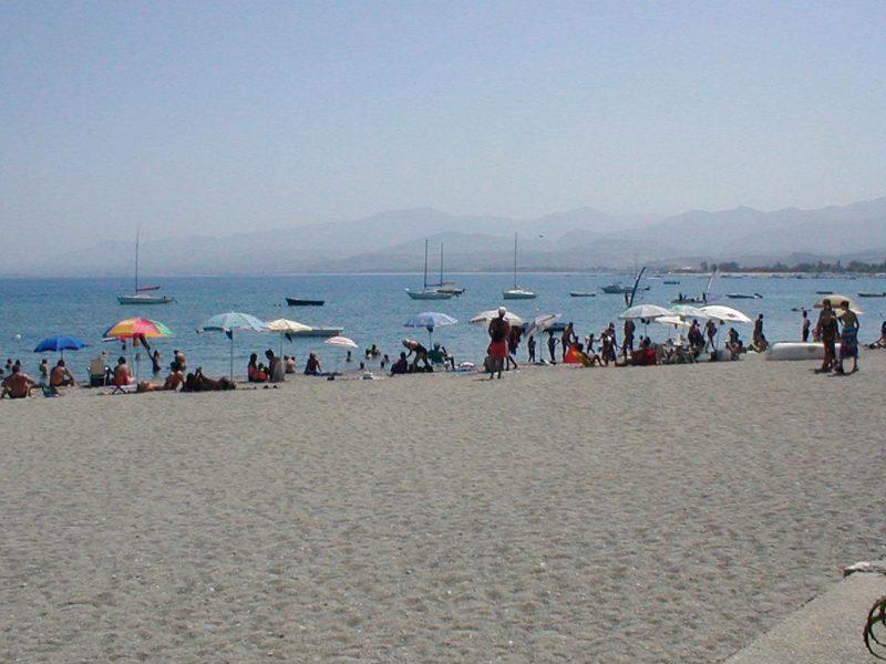 Marinello strand