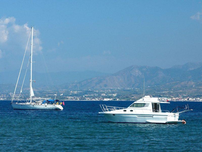 Marinello zee