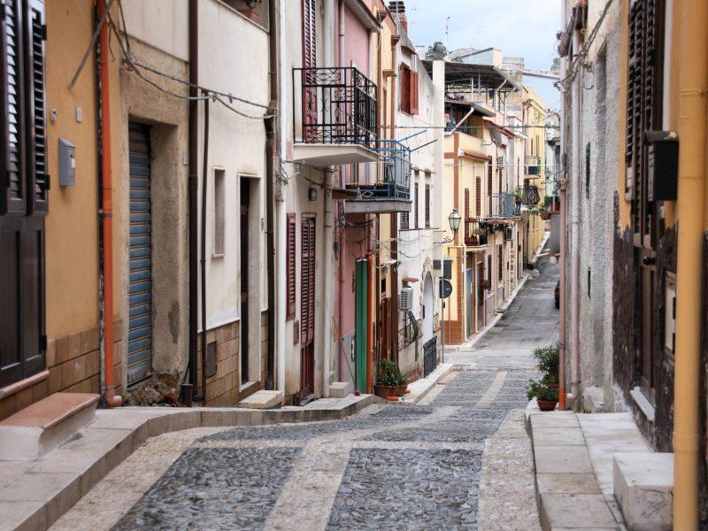 Palermo Trappeto