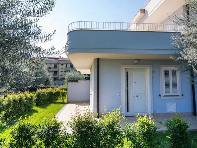 Villa Galati vakantiehuis