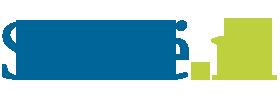 Logo Sicilië.nl