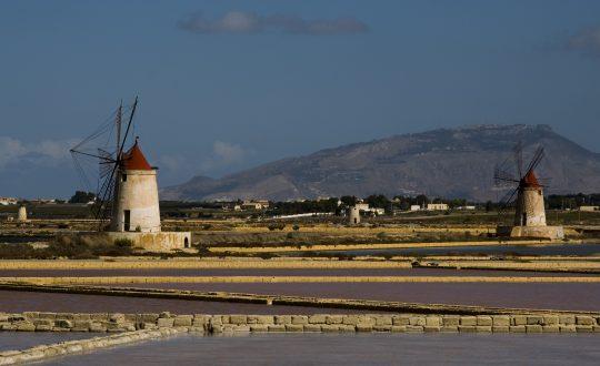 Sicilië.nl