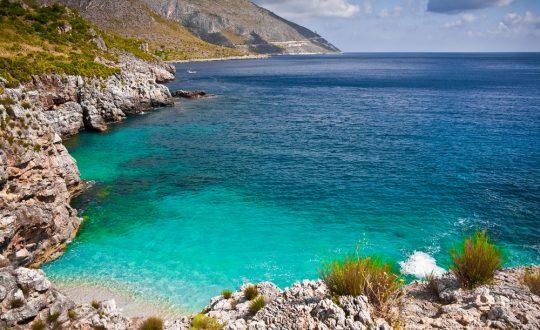 5x vakantieparken op Sicilië