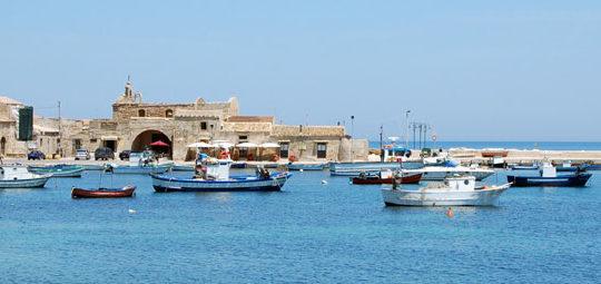 10 tips voor de oostkust van Sicilië