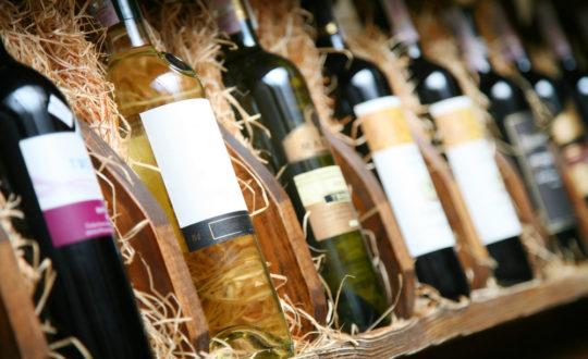 Tip! Siciliaanse wijnen proeven in Haarlem