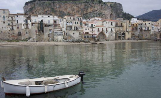 10 bijzondere bijgeloven op Sicilië