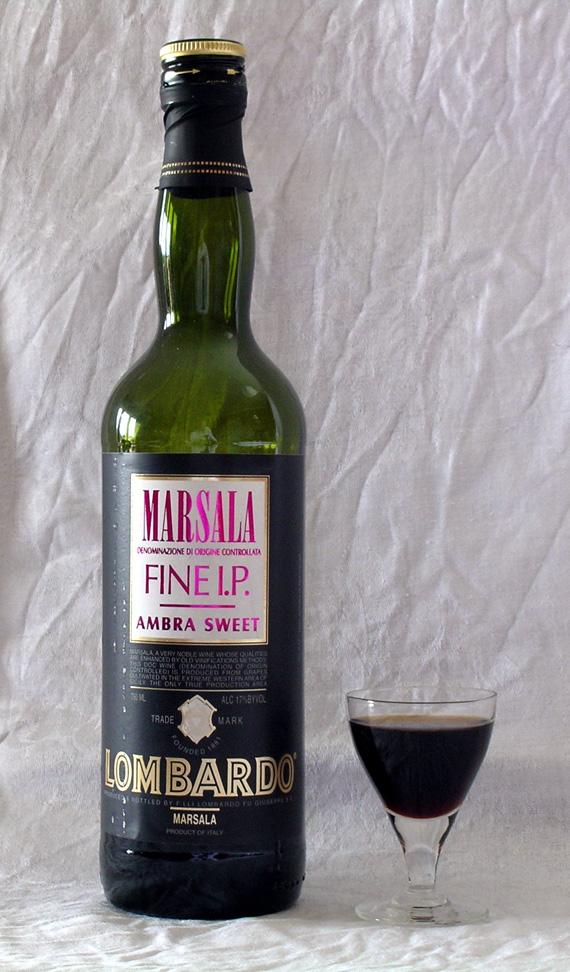 marsala wijn