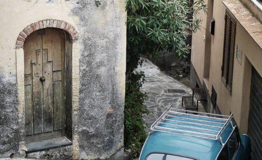Zo plan je een rondreis door Sicilië