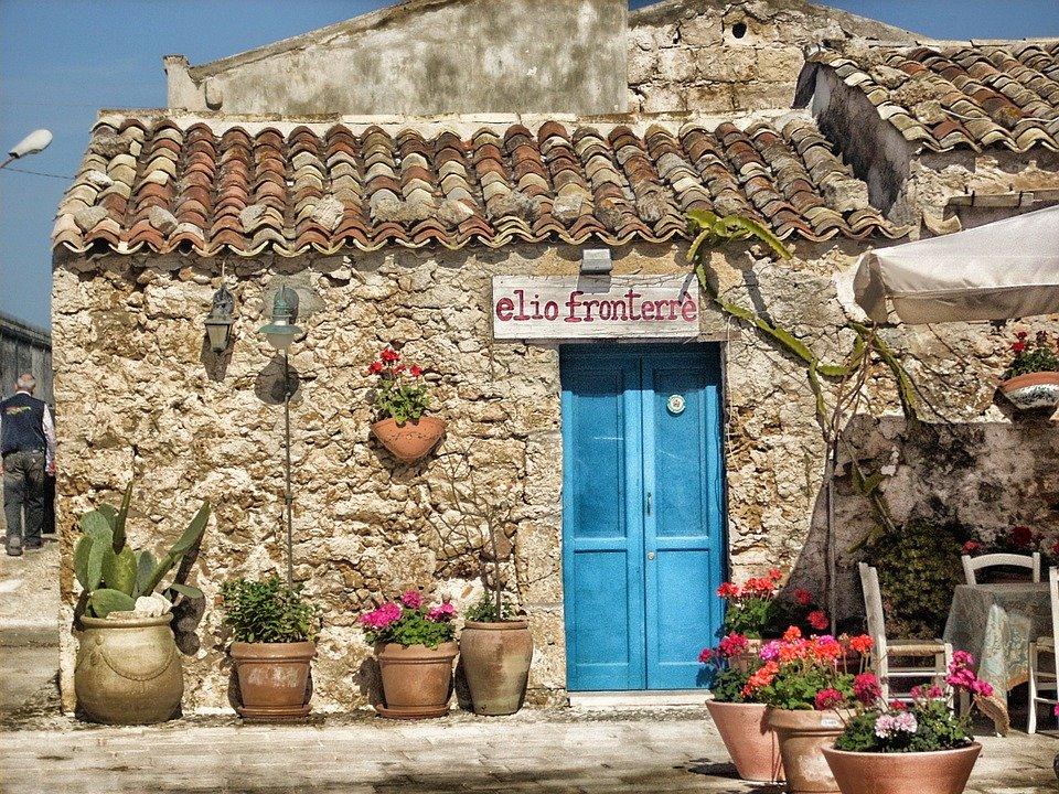Mazarmemi - een bezoek aan Mazarmemi - Sicilië.nl