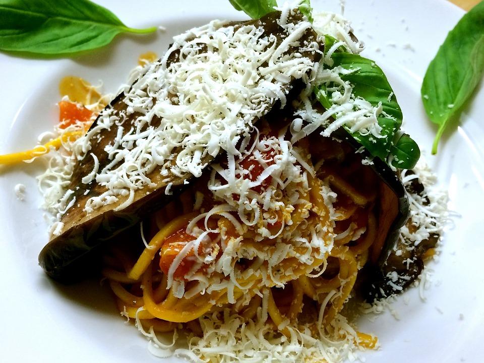 Siciliaanse gerechten - Sicilië.nl