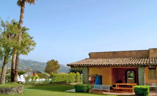 Op vakantie naar Sicilië? Deze bestemmingen zijn nog beschikbaar