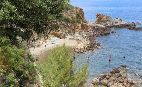 Last minute op strandvakantie naar Sicilië