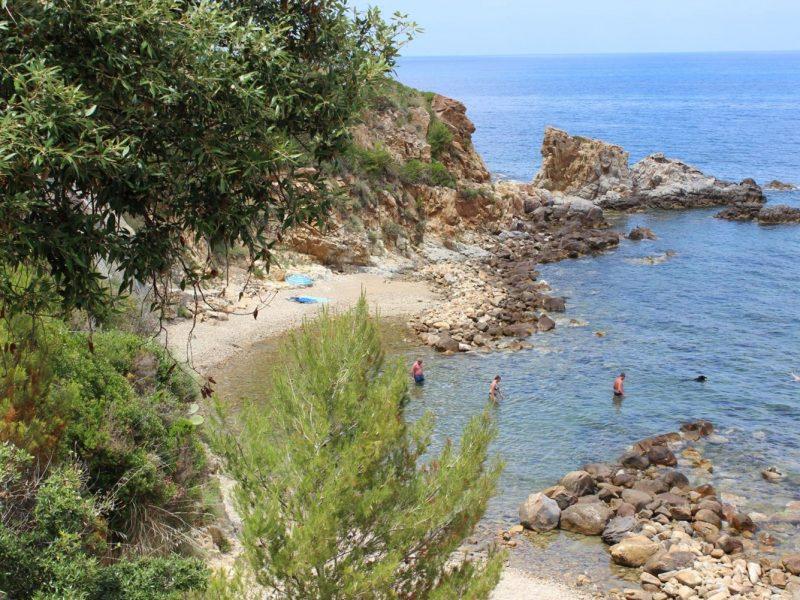 Rais Gerbi last minute strandvakantie naar Sicilië