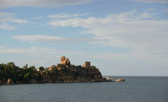 5x 'ja' voor Sicilië
