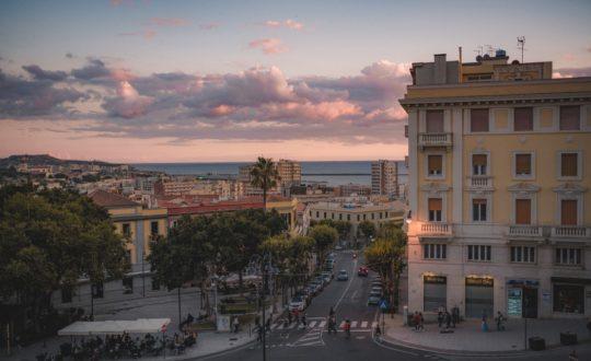 Met deze 3 films haal jij Sicilië in huis